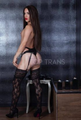 SOFÍA |travestis barcelona